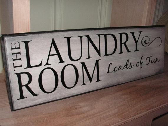 Best 25 Laundry Room Art Ideas On Pinterest Laundry Art