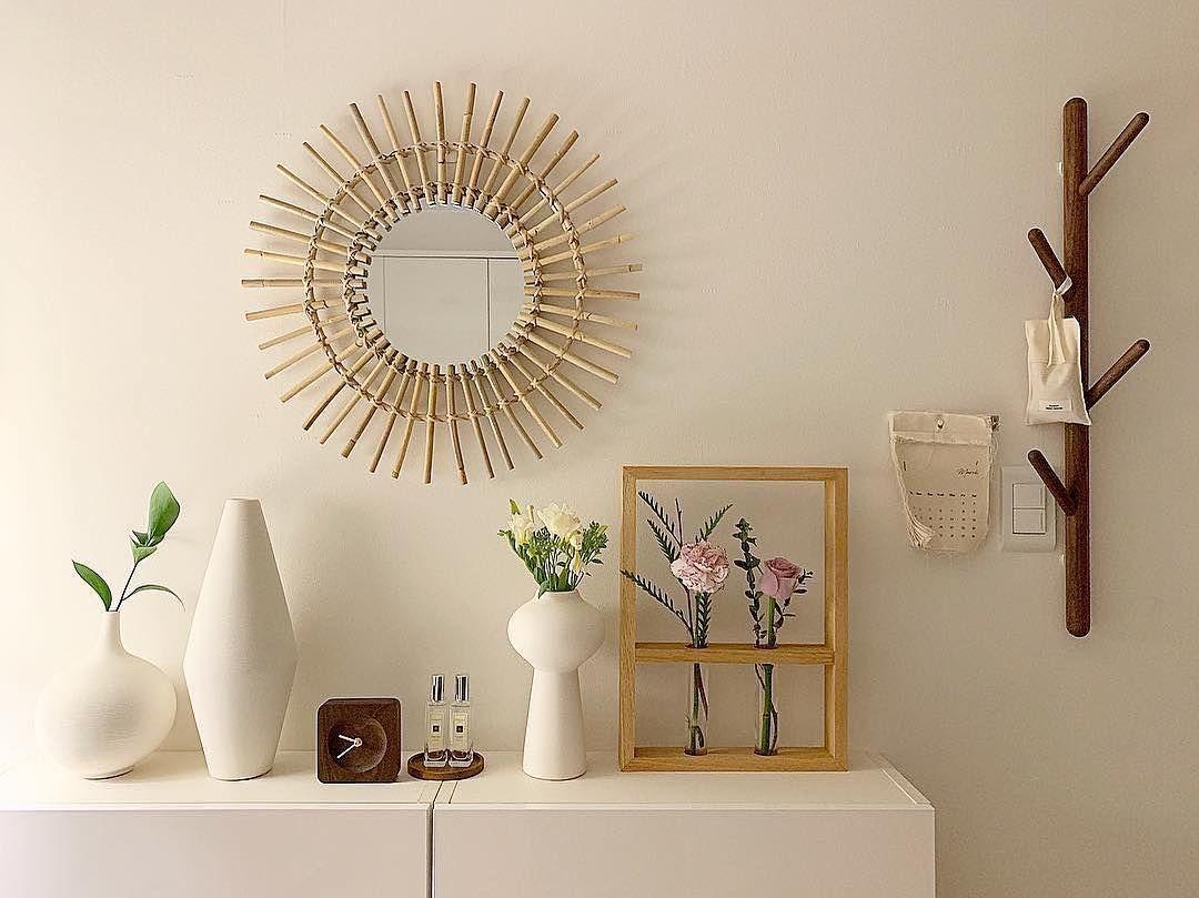 New The 10 Best Home Decor With Pictures رايكم غرفة جلوس غرف جلوس مدخل مداخل مداخل فخمة بساطة اثاث تركي اثاث Home Decor Decor Furniture