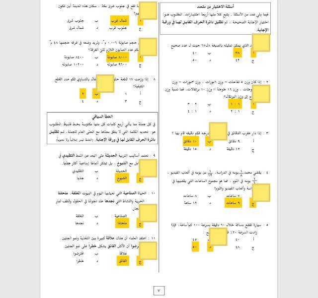 تم الإعجاب بالتغريدات عن طريق وعد القضيب Waadqhitteb تويتر Twitter Periodic Table