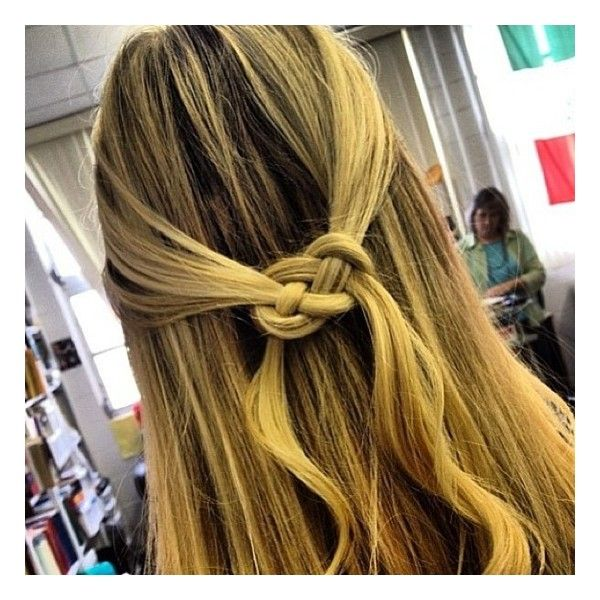 Fabulous 1000 Images About Cool Braids For Long Hair On Pinterest Cool Short Hairstyles For Black Women Fulllsitofus