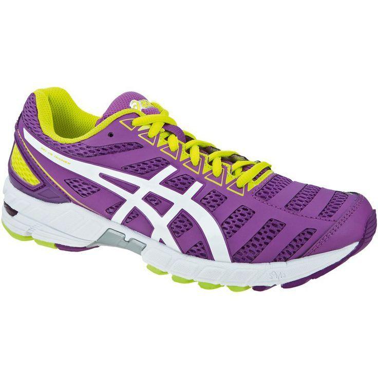 Asics Gel DS Trainer Zapatillas de correr