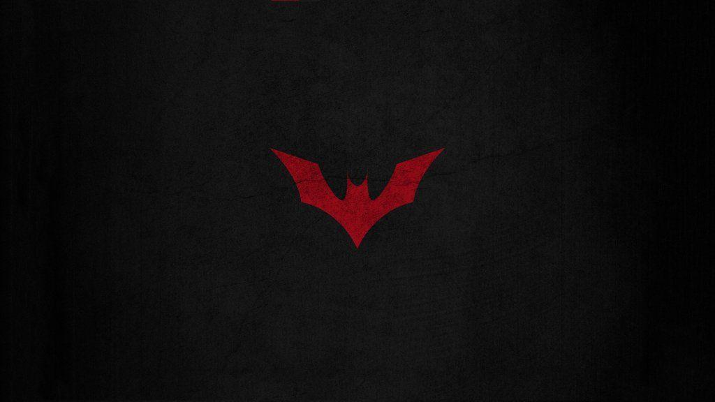 Imgur Batman Wallpaper Hd Batman Wallpaper Minimal Wallpaper