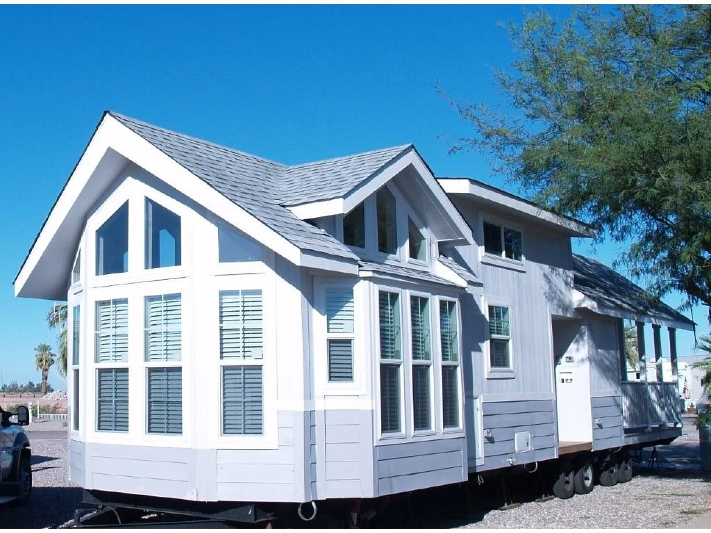 Mobili Loft ~ Instant mobile house olympus super loft el cajon ca