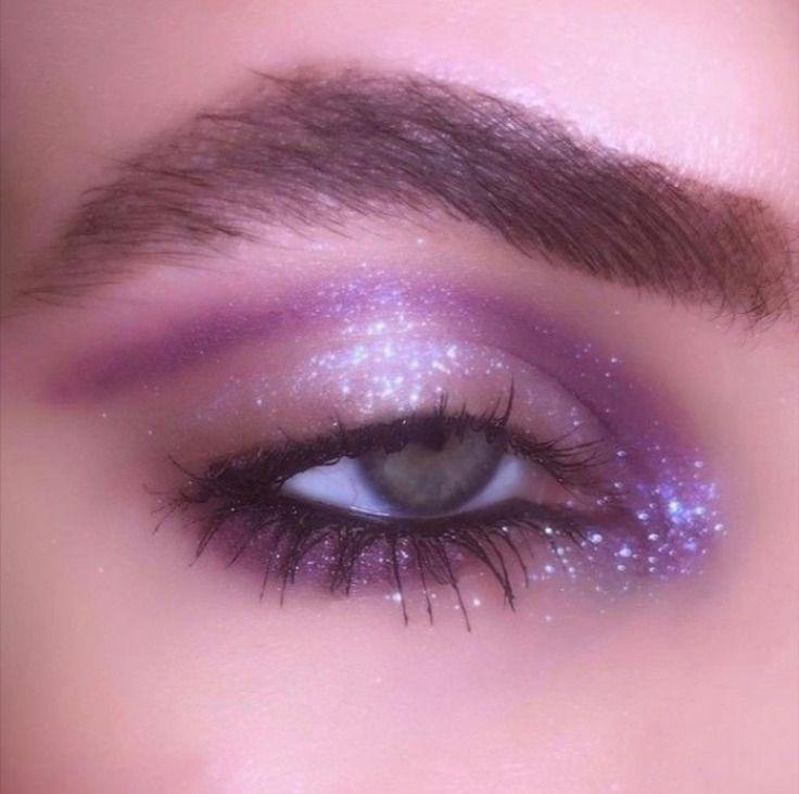 #makeupaddict #lipstick #motd #makeuplover #anastasiabeverlyhills #makeupjunkie #hudabeauty #instamakeup #wakeupandmakeup #cosmetics #lips #beautyblogger #mac #eyeshadow #lashes #vegas_nay #eyes #eyeliner #hairstyle #maccosmetics #maquiagem #eyebrows #instabeauty#makeupoftheday #contour #mak eupforever #highlight #urbandecay#makeupartist #makeuplover #makeuptutorial #makeupforever #makeupbyme #makeuplook #makeupart #makeupblogger #makeuplove #makeupartistsworldwide #makeupgeek #makeupmafia