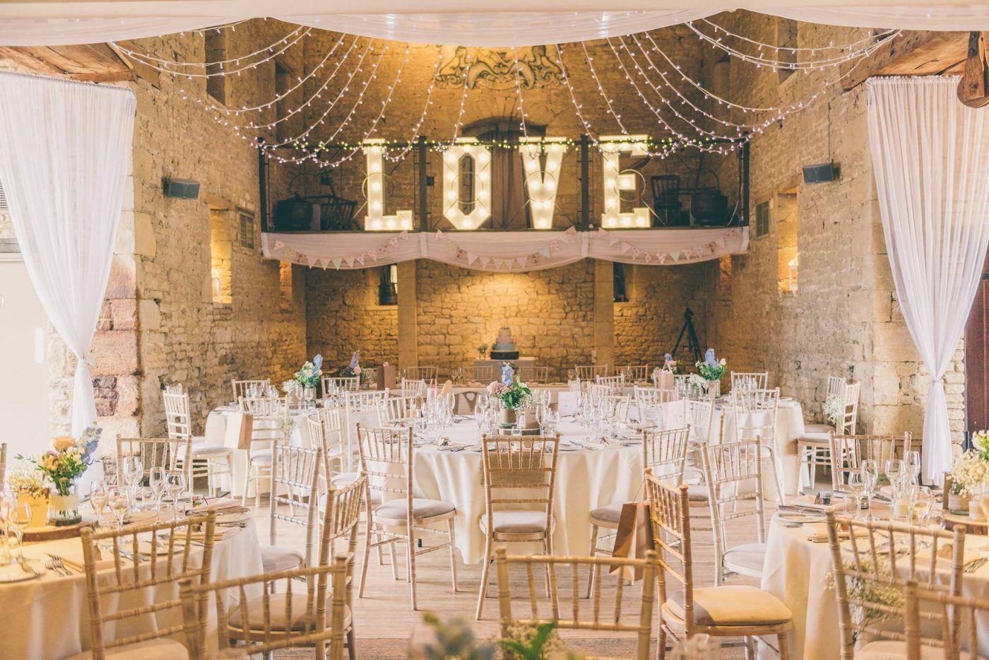 The Great Tythe Barn Wedding Venue Gloucestershire Wedinspire Barnweddings The Great Tythe Barn Wedding V Wedding Venues Uk Barn Wedding Barn Wedding Venue