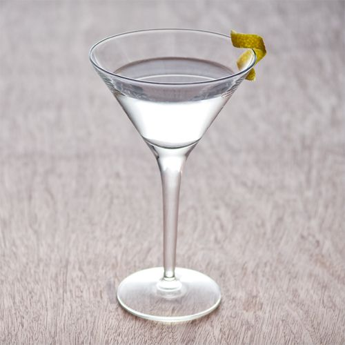 The 25+ Best Dry Gin Martini Ideas On Pinterest