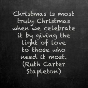 Christmas Chalkboard Quotes Christmas Eve Quotes Holiday Quotes Giving Quotes