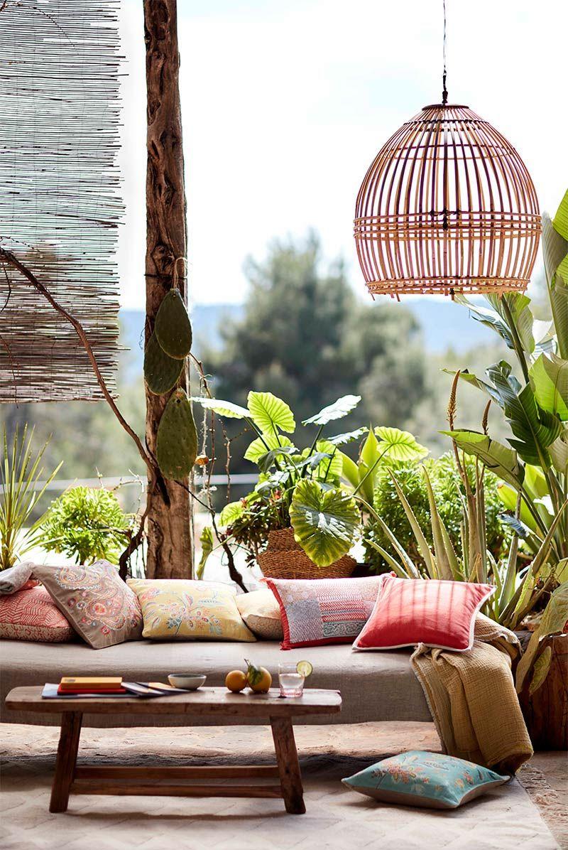 Zara Home  Outdoor furniture decor, Zara home, Furniture decor