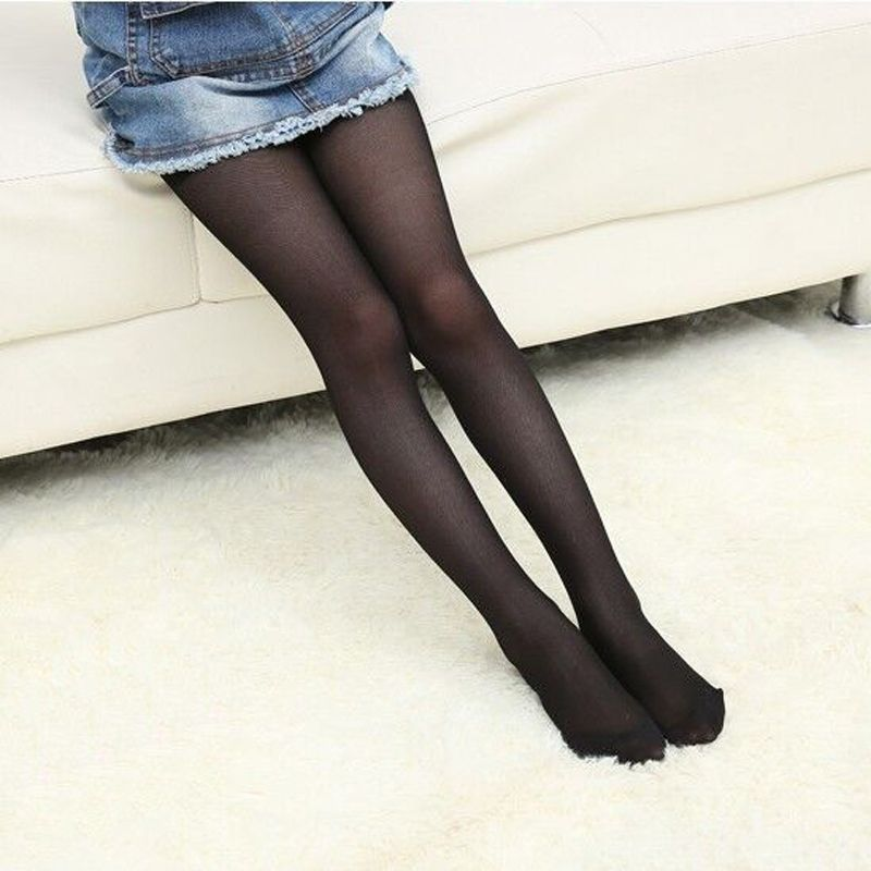 Discount support pantyhose valuable phrase