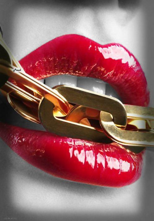 nice/lips