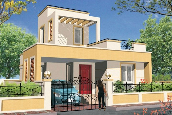 Imagenes de modelos de casas de dos pisos buscar con for Casas pequenas modernas y bonitas