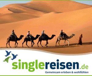 Die Welt auf eigene Faust entdecken – Top-Reisen für #Singles und #Alleinreisende! Ob eine Lastminute Singlereise oder eine Singlereise in die Türkei, nach Kanada oder Deutschland für jeden ist etwas dabei!