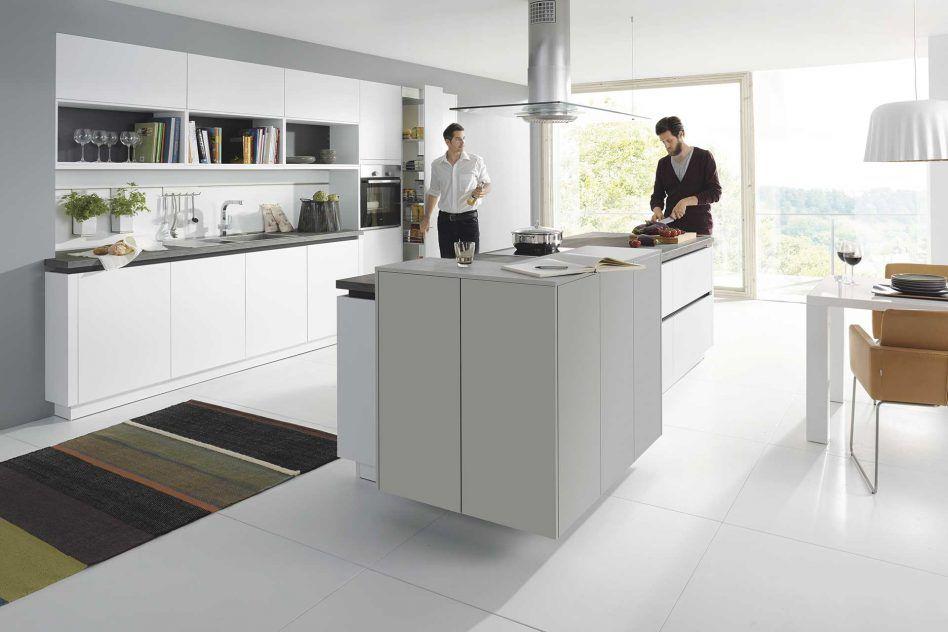 Küche Fantastisch Kuechen Harmonie Ambienta Küchen \u2013 Die â˜\u2026â˜\u2026â