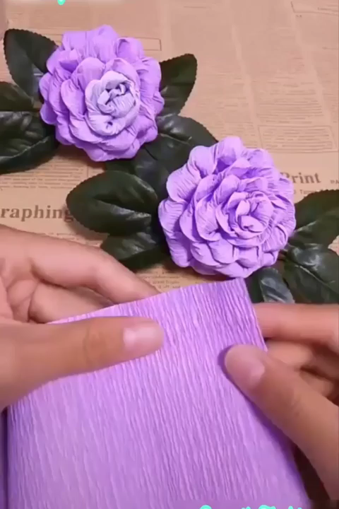 Photo of Beautiful DIYs! 😍