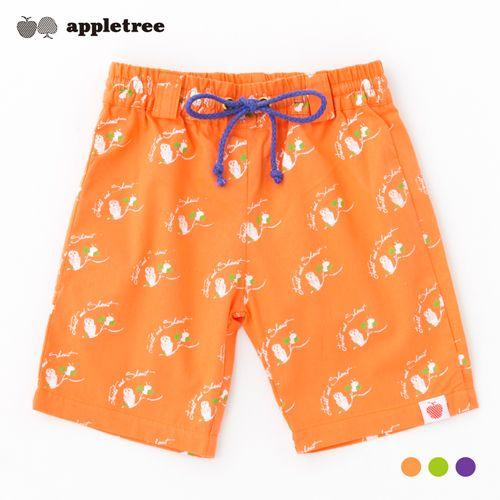 OWL shorts