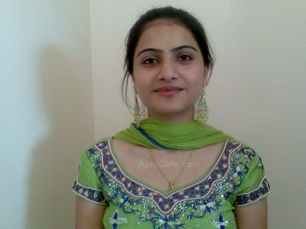 Indian desi girls pictures