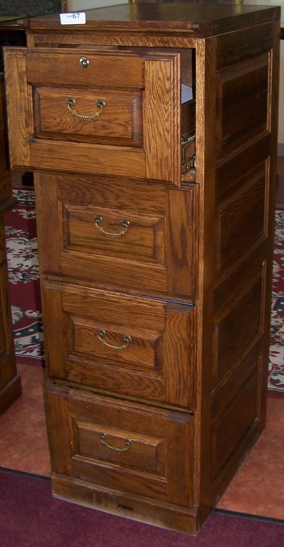 Solid Wood File Cabinet 4 Drawer - Solid Wood File Cabinet 4 Drawer Http://ezserver.us Pinterest