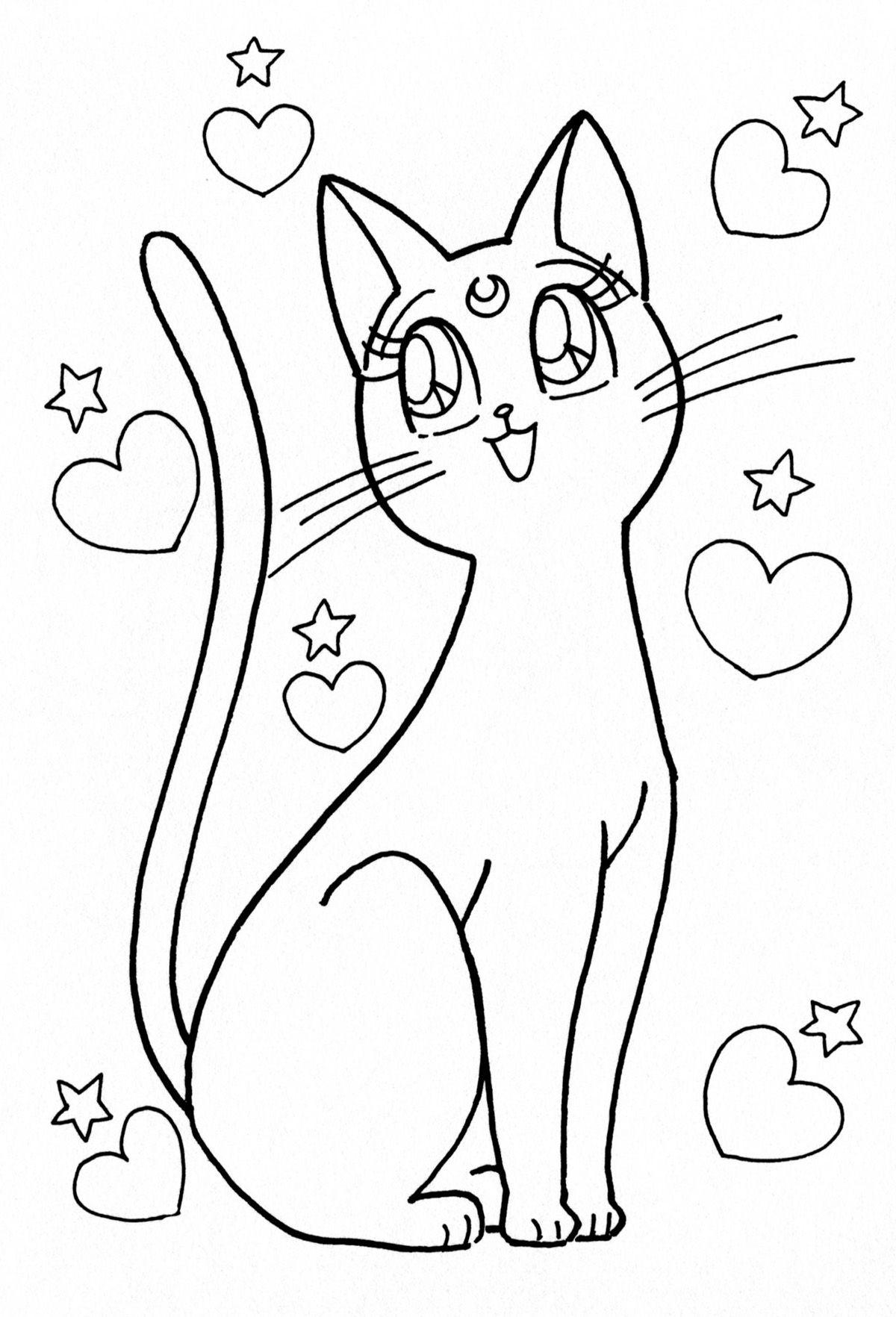 клубная легкие картинки чтобы срисовать на бумагу и раскрасить белый, фото описание