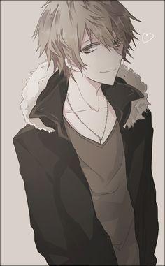 ผลการค้นหารูปภาพสำหรับ anime boy