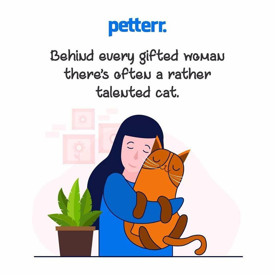 Pet Adoption in Dubai Pet adoption, Pets, Adoption
