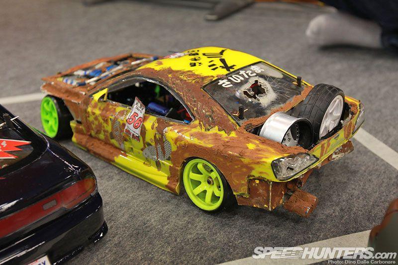 Rc Drift Rc World Pinterest Rc Drift Drifting Cars And Rc