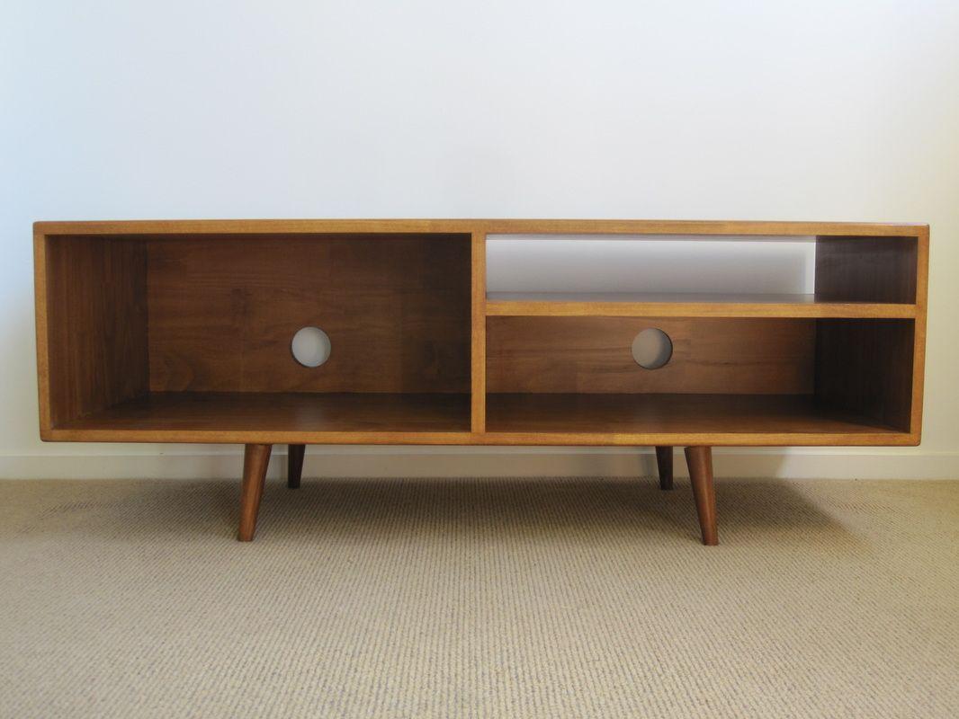 Adam Sinclair Furniture   Home