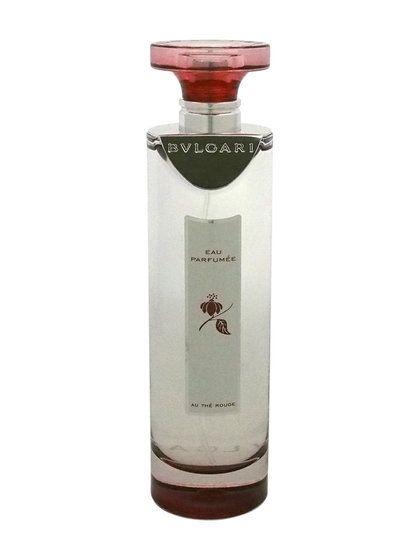 My Favorite 3 Au The Rouge Eau De Parfum 34 Oz By Bvlgari At