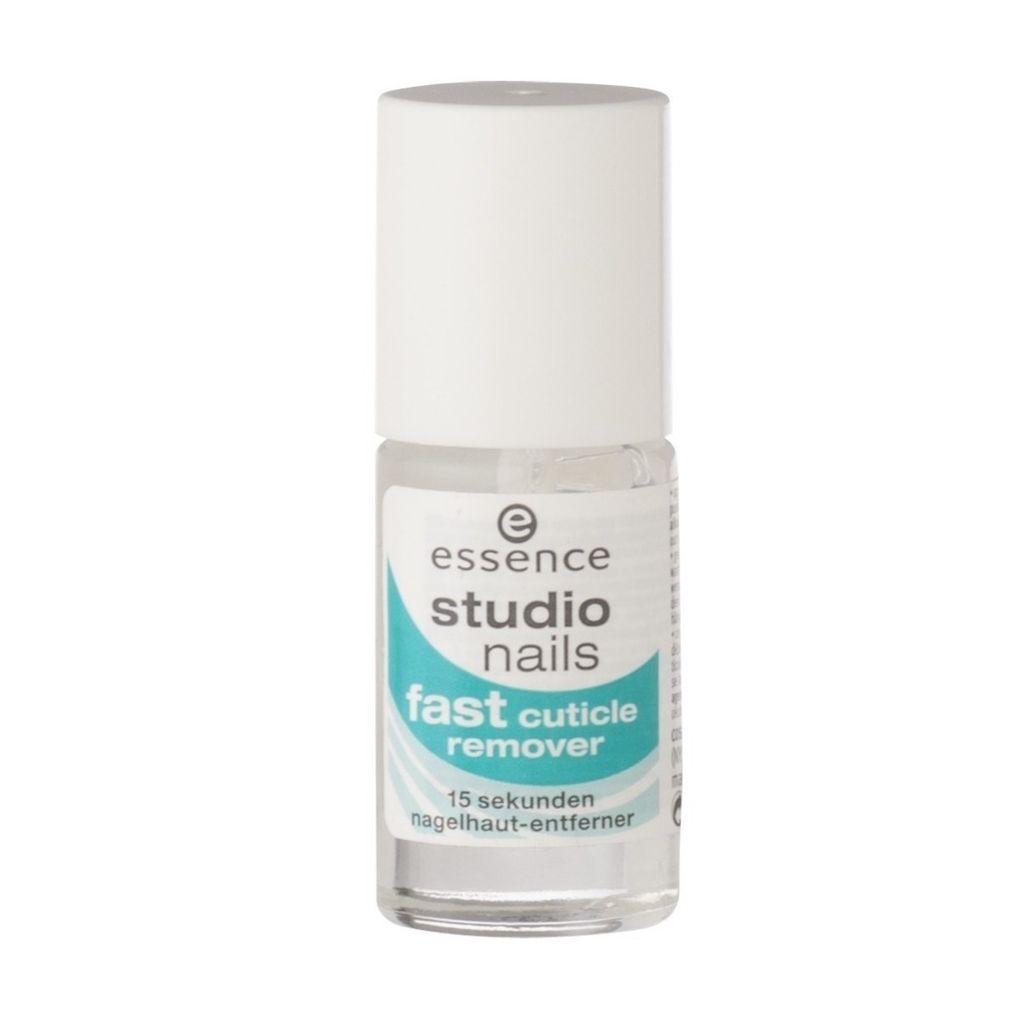 https://www.kruidvat.nl/essence-studio-nails-fast-nagelriemen ...