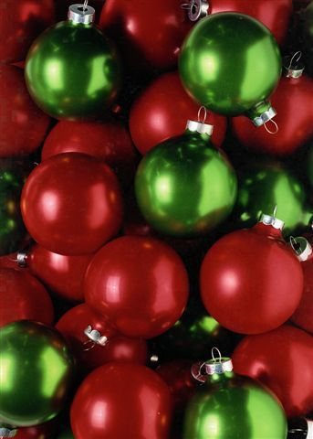 christmas pics green christmas winter christmas merry christmas christmas ornaments bell pepper red green evergreen color combinations - Why Are Red And Green Christmas Colors