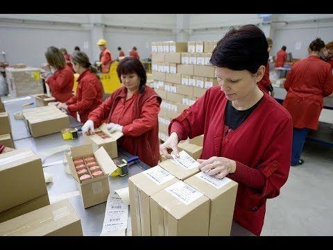 Работа для девушек в москве без опыта работы вакансии работа онлайн балтийск