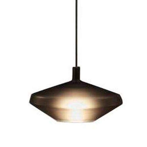 MoM Family Low Suspension Lamp