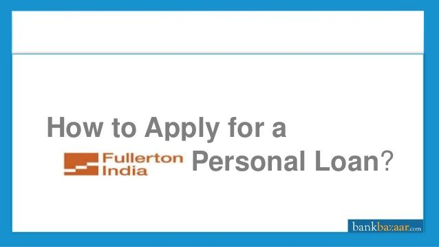 Advantages Of Bajaj Finance Personal Loans
