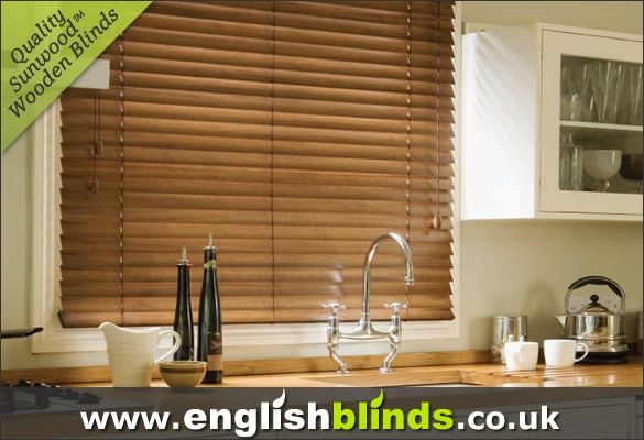 to the and decor welcome for bar project blinds next inspiration curtain blind hero your home factory