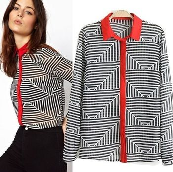 http://www.aliexpress.com/store/product/European-Brand-Women-Red-Geometric-Lapel-Shirt-Black-White-Patchwork-Striped-Shirts-Long-Sleeve-Vintage-Lady/836079_1473295062.html