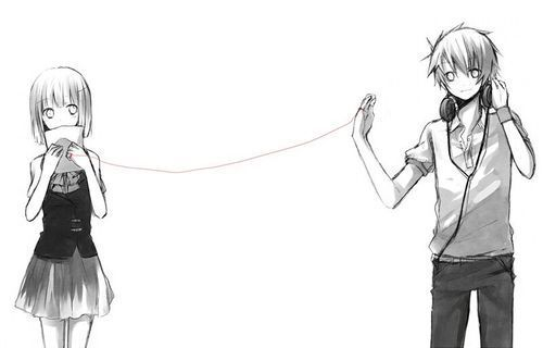 Anime Boy Drawing Tumblr Google Search Stuff To Do Anime