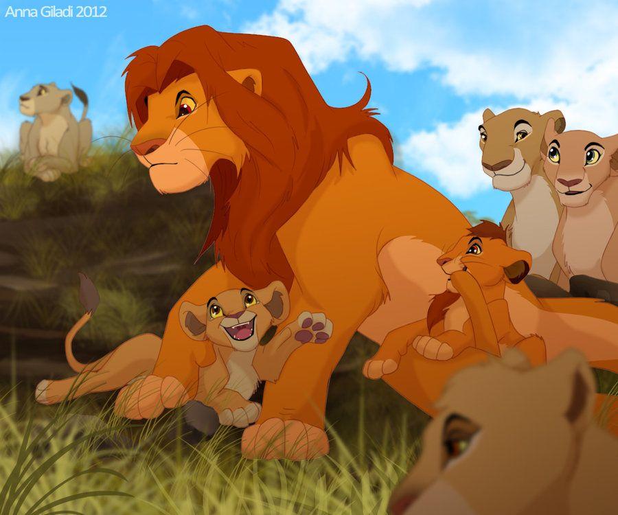 Juego Pide Una Foto Pagina 26 Lion King Art Lion King Images Lion King Quiz
