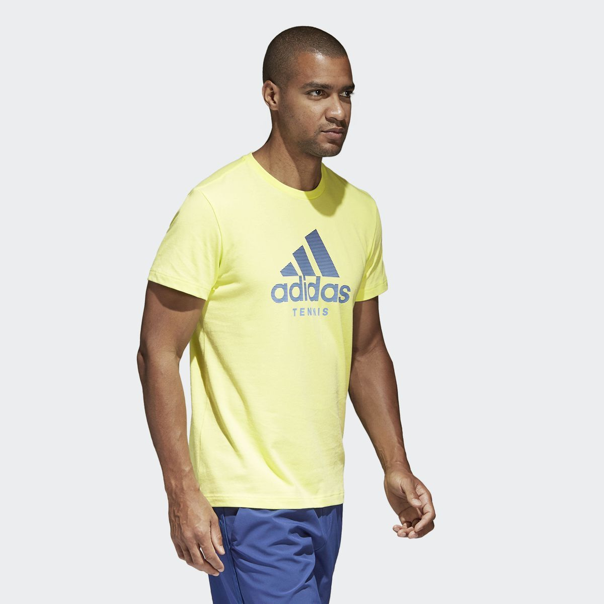 ShirtLogo T Tennis Et Category TailleXsProducts Shirt kZiOuPXT