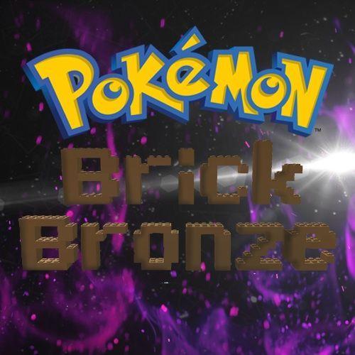 Roblox Pokémon En Español Amino Freenom World Pokemon Roblox Pokemon Project