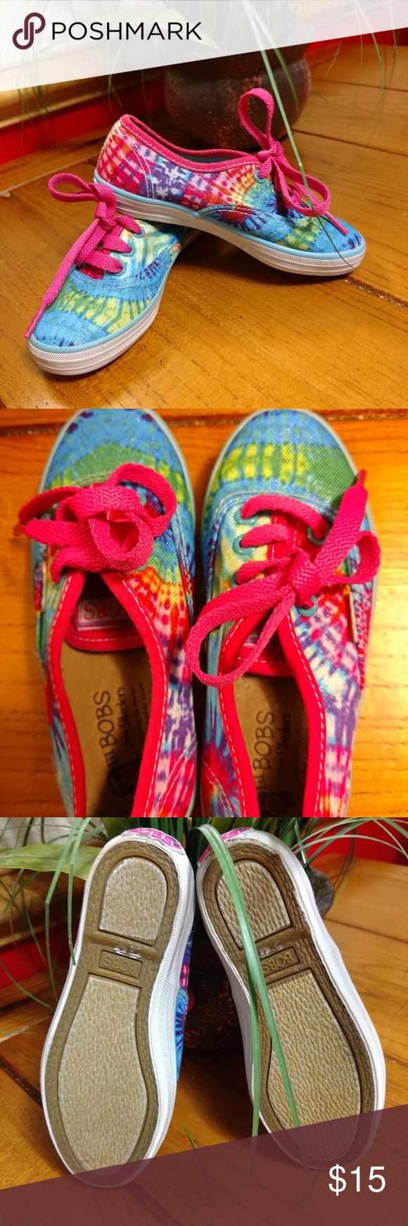 Little girl shoes, Girls tennis shoes