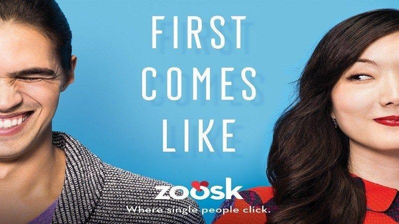 Kostenlose online dating sites in neuseeland