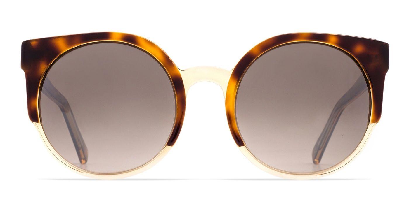 6d6252a3dd3 Janus - Buy Womens Sunglasses Online Australia at SPEQS https   www.speqs