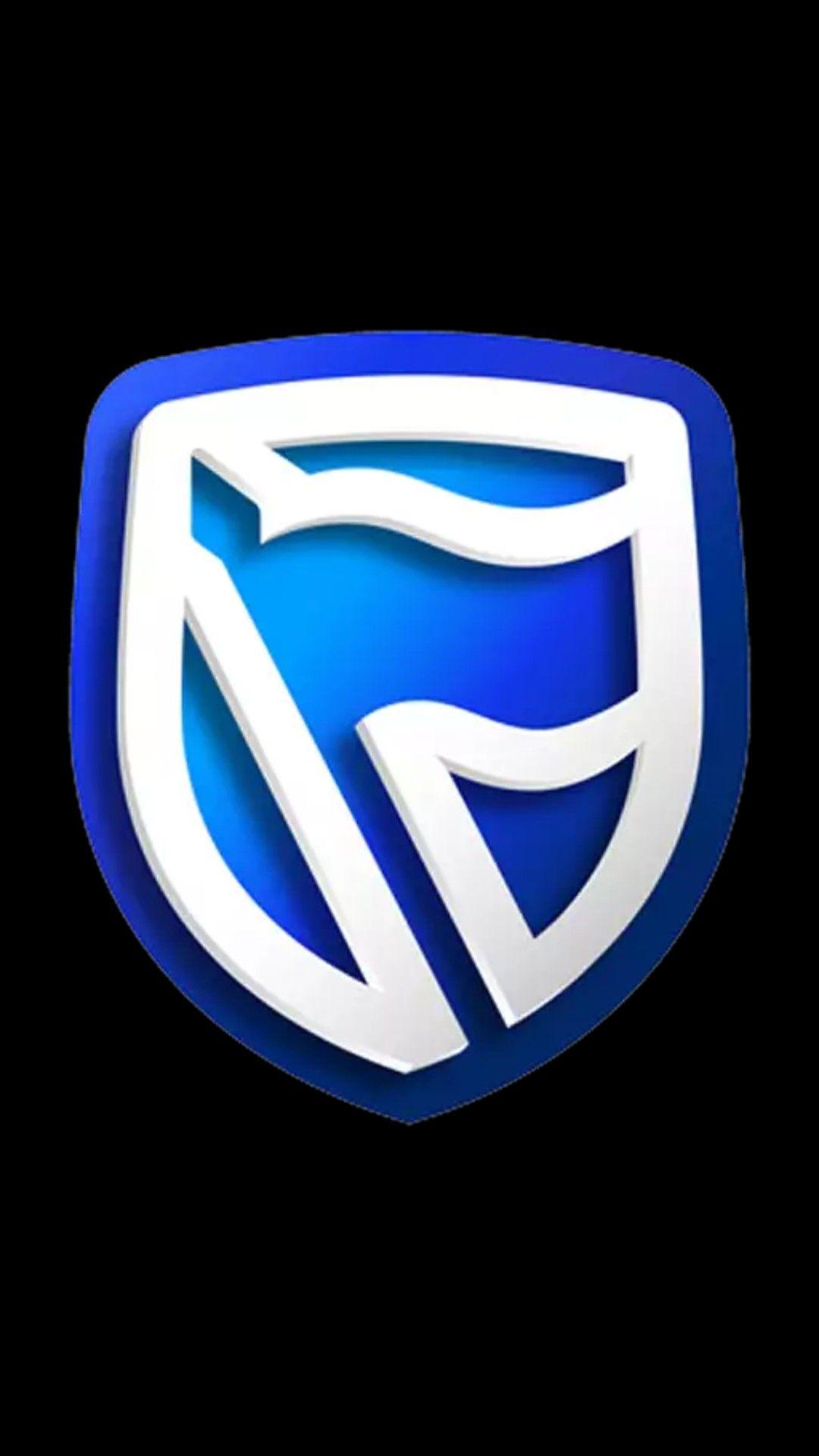 Pin by VinothKannan M on p HCT16 Banks logo, Botswana, Logos