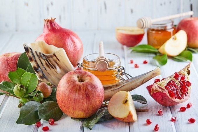 Wishing all of our Jewish friends and colleagues a happy Rosh Hashanah! Here's to a blessed and exciting new year!  #RoshHashanah #health #happiness #renewal #celebration #dchlexusofoxnardfamily #roshhashanah Wishing all of our Jewish friends and colleagues a happy Rosh Hashanah! Here's to a blessed and exciting new year!  #RoshHashanah #health #happiness #renewal #celebration #dchlexusofoxnardfamily #happyroshhashanah Wishing all of our Jewish friends and colleagues a happy Rosh Hashanah! H #happyroshhashanah