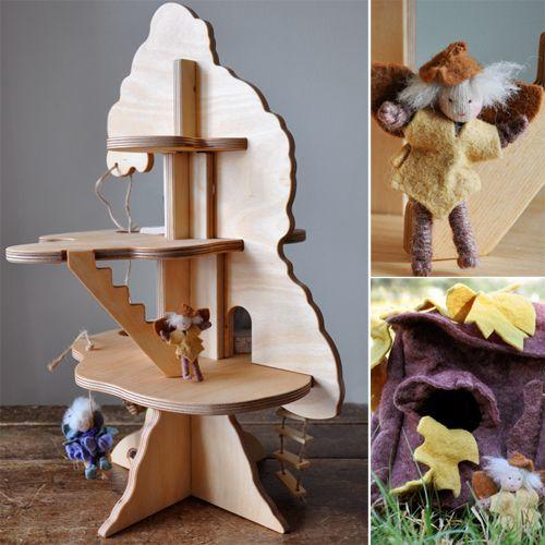 Imagination Toys | Eco Toys | Exploration Toys | Eco Friendly Toy | Imagination Books