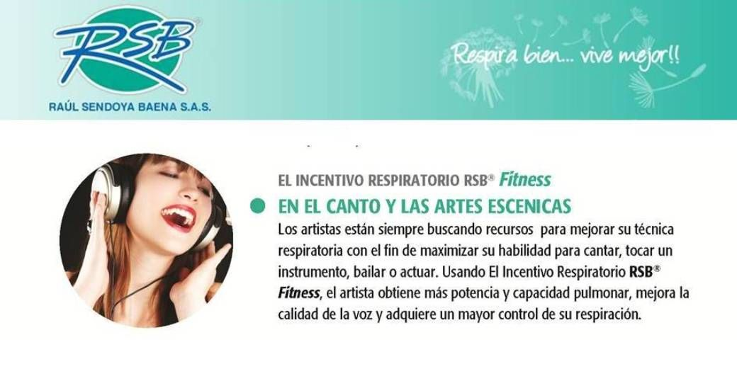 INCENTIVO RESPIRATORIO FITNESS - CANTO Y ARTES ESCENICAS Respira bien, Vive mejor! www.raulsendoya.com #Incentivo_Respiratorio #Ejercitador_Respiratorio #Ejercitador_para_pulmones #Spirometer #Lung_Exerciser #Estimulador_Respiratorio #Ejercitador_Pulmonar #Ejercicios_de_Respiracion #Entrenamiento_Respiratorio #Respiratory_Exerciser