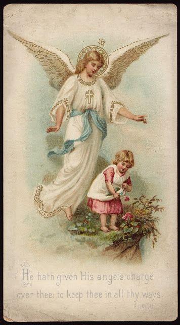 Pin De Ana Paula Em Coros Angelicos Querubim Anjos E Imagens