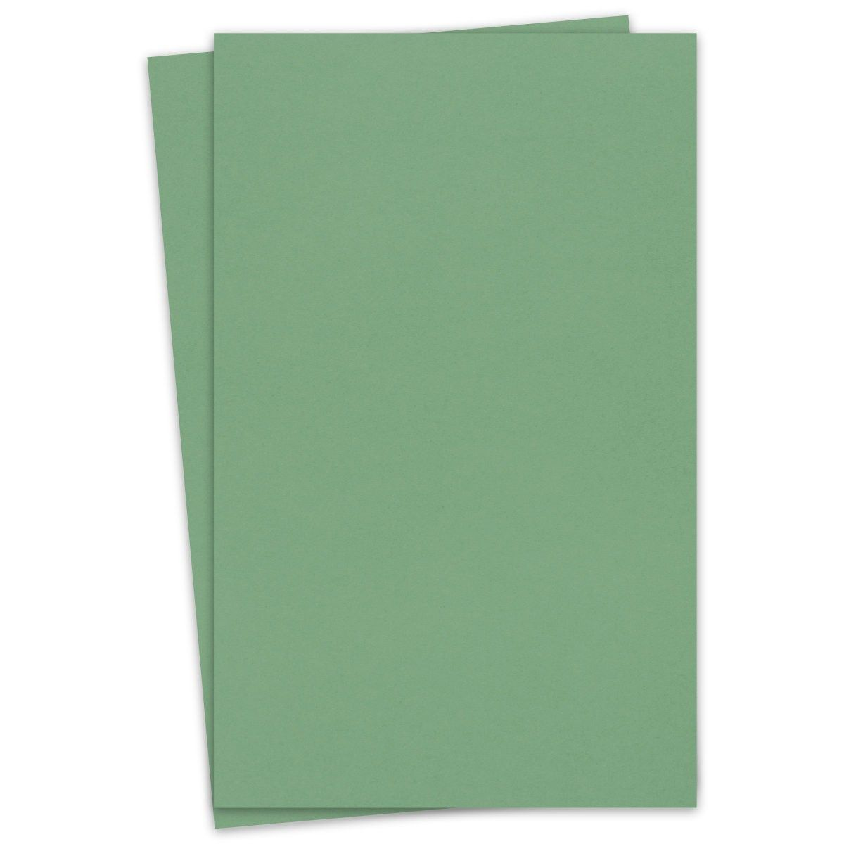 Clearance Matcha Tea Keaykolour 11x17 Ledger Size Paper 32 80lb Text 200 Pk Matcha Tea Matcha Legal Size Paper