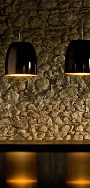 NOTTE METAL lampade sospensione catalogo on line Prandina illuminazione design lampade moderne,lampade da terra, lampade tavolo,lampadario sospensione,lampade da parete,lampade da interno