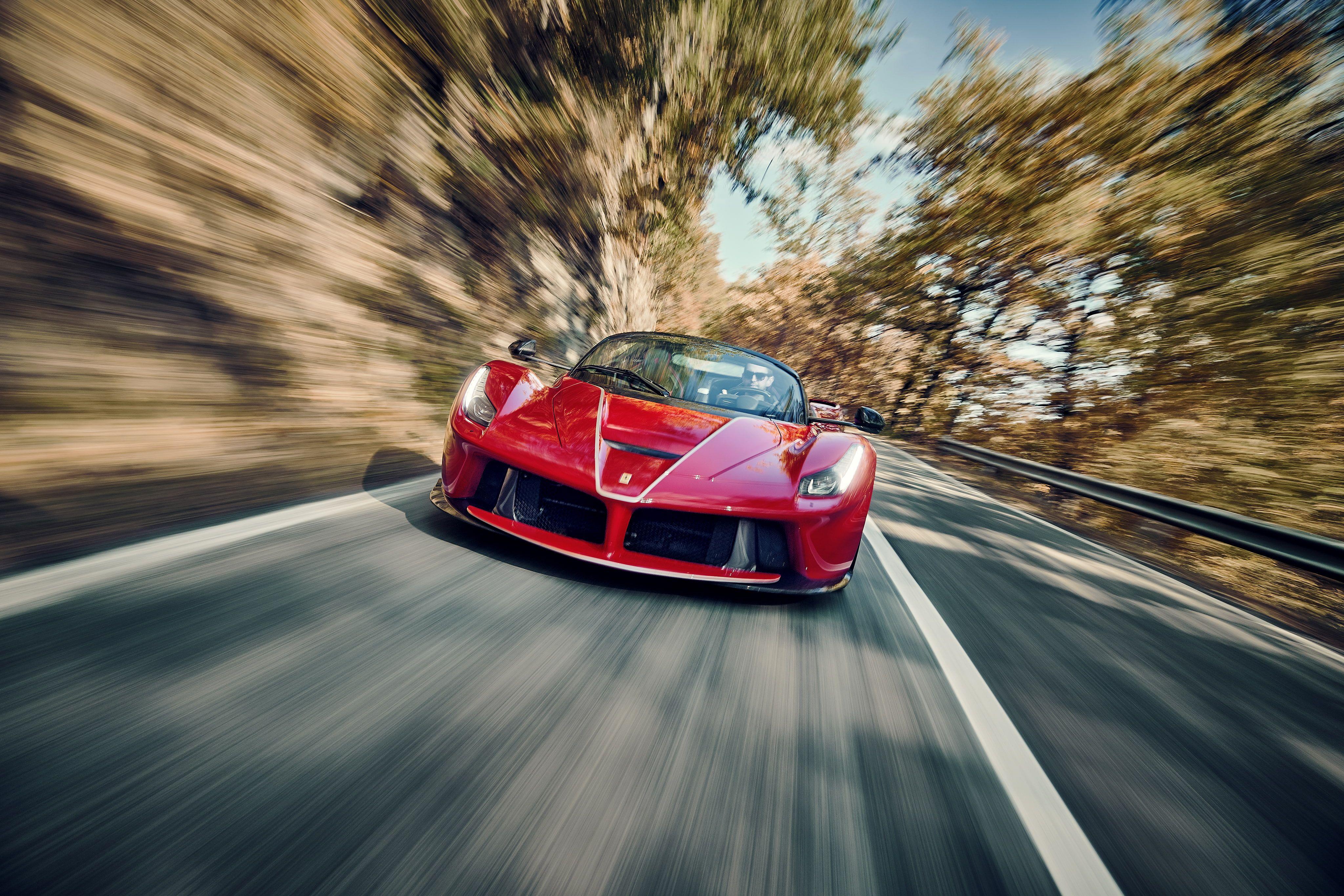 2016 Aperta Ferrari Laferrari Supercar 4k Wallpaper Hdwallpaper Desktop Super Cars Ferrari Ferrari Laferrari