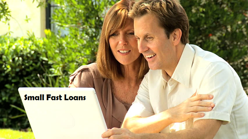 Emergency cash loans now image 3